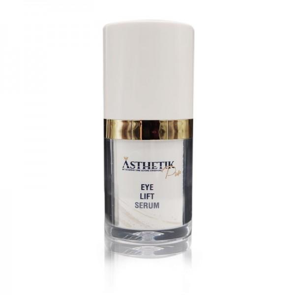 Eye Lift Premium Serum